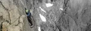 Kletterseile im Test und Vergleich